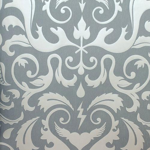 Papel tapiz imagenes imagui for Papel pared diseno
